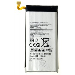 Samsung Galaxy A3 A300F - Battery EB-BA300ABE