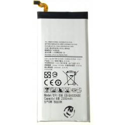 Samsung Galaxy A5 A500F - Batéria EB-BA500ABE