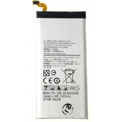 Samsung Galaxy A5 A500F - Battery EB-BA500ABE