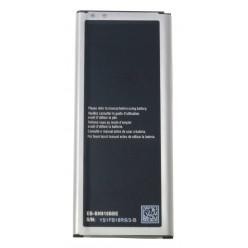Samsung Galaxy Note 4 N910F - Baterie GH43-04309A