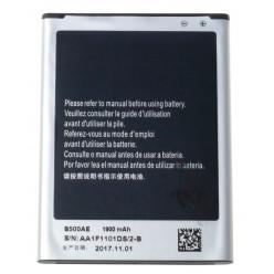 Samsung Galaxy S4 mini i9195 Battery B500BE