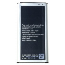 Samsung Galaxy S5 G900F - Battery EB-BG900BBE