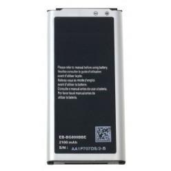Samsung Galaxy S5 mini G800F - Battery EB-BG800BBE
