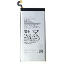 Samsung Galaxy S6 G920F - Baterie EB-BG920ABE