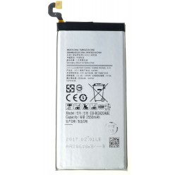 Samsung Galaxy S6 G920F Battery EB-BG920ABE