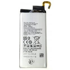 Samsung Galaxy S6 Edge G925F - Batéria EB-BG925ABE