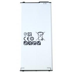 Samsung Galaxy A5 A510F (2016) Baterie EB-BA510ABE