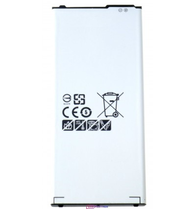 Samsung Galaxy A5 A510F (2016) Batéria EB-BA510ABE