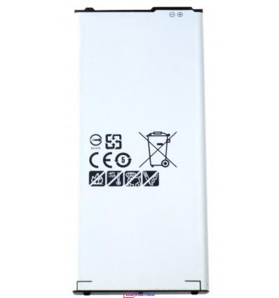Samsung Galaxy A5 A510F (2016) Battery EB-BA510ABE