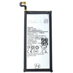 Samsung Galaxy S7 G930F - Batéria EB-BG930ABE
