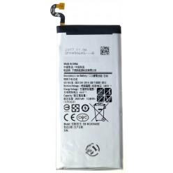 Samsung Galaxy S7 Edge G935F - Baterie EB-BG935ABE
