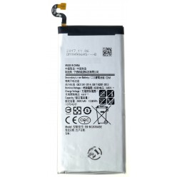 Samsung Galaxy S7 Edge G935F Battery EB-BG935ABE