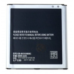 Samsung Galaxy J3 J320F (2016) - Batéria EB-BG530BBC