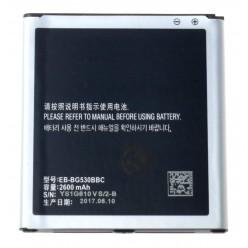 Samsung Galaxy J3 J320F (2016) Battery EB-BG530BBC