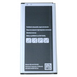 Samsung Galaxy J5 J510FN (2016) - Batéria