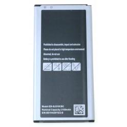Samsung Galaxy J5 J510FN (2016) - Battery