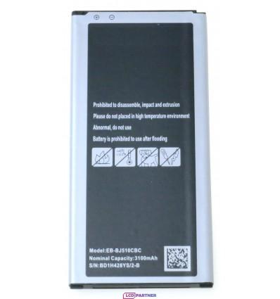 Samsung Galaxy J5 J510FN (2016) Battery