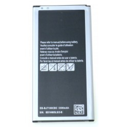 Samsung Galaxy J7 J710F (2016) Battery