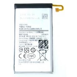 Samsung Galaxy A3 (2017) A320F - Battery
