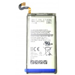 Samsung Galaxy S8 G950F - Battery EB-BG950ABA