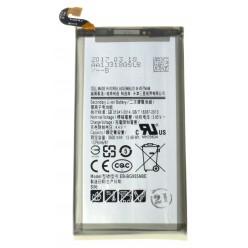 Samsung Galaxy S8 Plus G955F - Baterie EB-BG955ABE