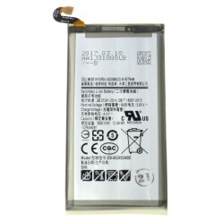 Samsung Galaxy S8 Plus G955F Battery EB-BG955ABE