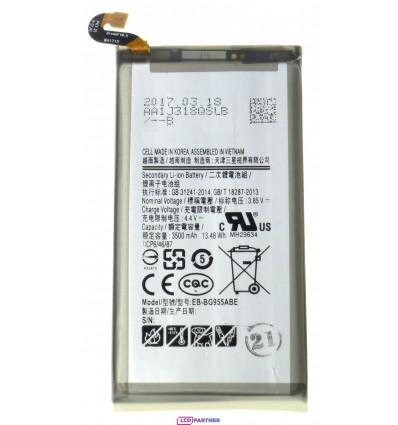 Samsung Galaxy S8 Plus G955F Battery EB-BG955ABE