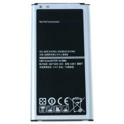 Samsung Galaxy Xcover 4 G390F Battery EB-BG390BBE
