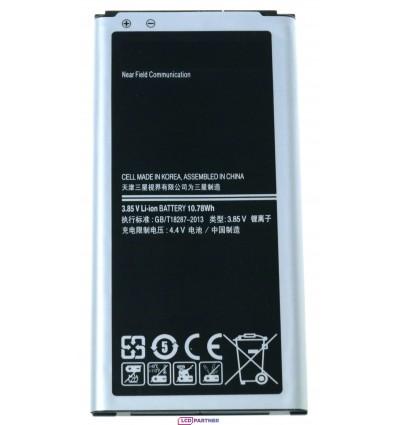 Samsung Galaxy Xcover 4 G390F Batéria EB-BG390BBE