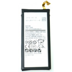 Samsung Galaxy J3 J330 (2017) Battery