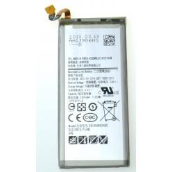 Samsung Galaxy Note 8 N950F Batéria