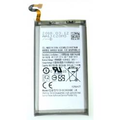 Samsung Galaxy S9 G960F - Batéria