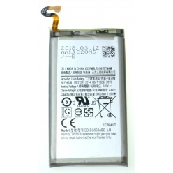 Samsung Galaxy S9 G960F - Battery