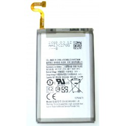 Samsung Galaxy S9 Plus G965F - Baterie