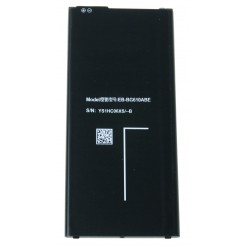 Samsung Galaxy J4 Plus (2018) J415F Batéria EB-BG610ABE