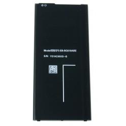 Samsung Galaxy J4 Plus (2018) J415F Baterie-EB-BG610ABE