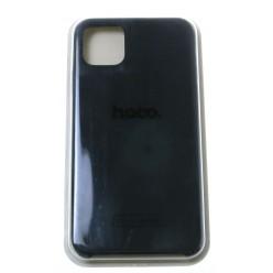 hoco. Apple iPhone 11 Pro Max Pouzdro pure series černá