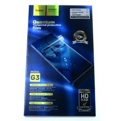 hoco. Samsung Galaxy Note 10 N975F G3 protective film clear