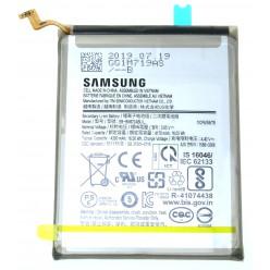 Samsung Galaxy Note 10 Plus N975F Baterie-EB-BN972ABU - originál