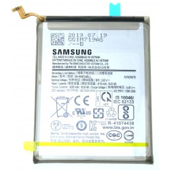 Samsung Galaxy Note 10 Plus N975F Battery EB-BN972ABU - original
