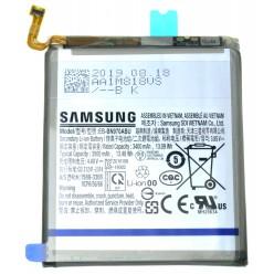Samsung Galaxy Note 10 N970F Batéria-EB-BN970ABU - originál