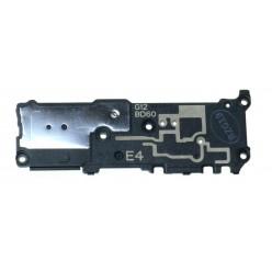 Samsung Galaxy Note 10 Plus N975F Reproduktor - originál