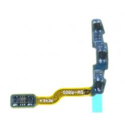 Samsung Galaxy Watch 46mm SM-R800, R810 FPCB Sub-Hall PBA - originál