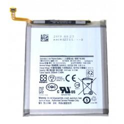 Samsung Galaxy A60 SM-A606FN Baterie-EB-BT710ABA