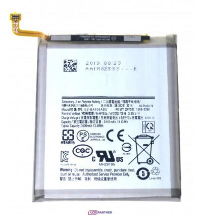 Samsung Galaxy A60 SM-A606FN Battery EB-BA606ABU