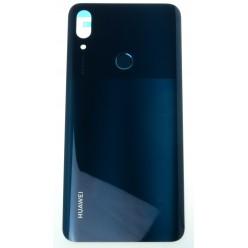 Huawei P Smart Z (STK-L21A) Kryt zadní zelená - originál
