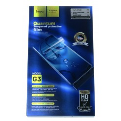 hoco. Samsung Galaxy Note 10 Plus N975F G3 protective film