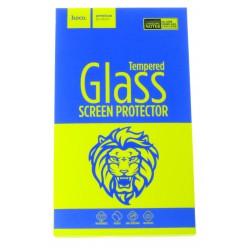 hoco. Samsung Galaxy Note 8 N950F Tempered glass