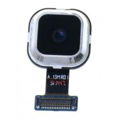 Samsung Galaxy A7 A700F Main camera