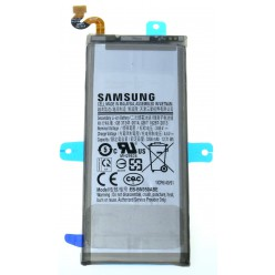 Samsung Galaxy Note 8 N950F Battery EB-BN950ABE - original